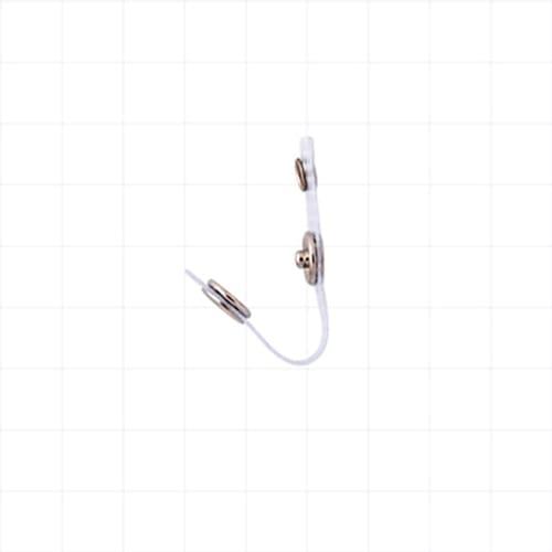 PVC-Lasche für Zwischenverbindungen
