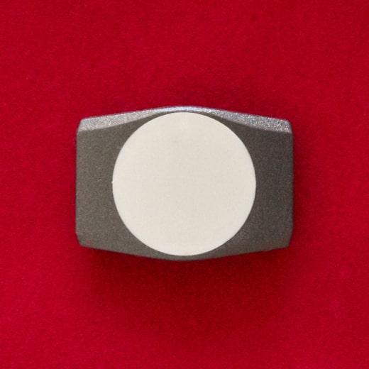 RFID Tag 'Uhr' für Handgelenk, 125 kHz & 13.56 MHz